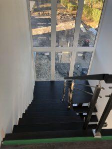 Escaliers 82 | Les Escaliers du Fjord